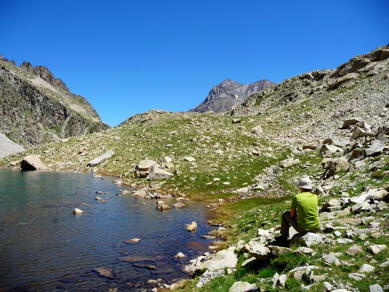 lago_ghiacciato_c-copia