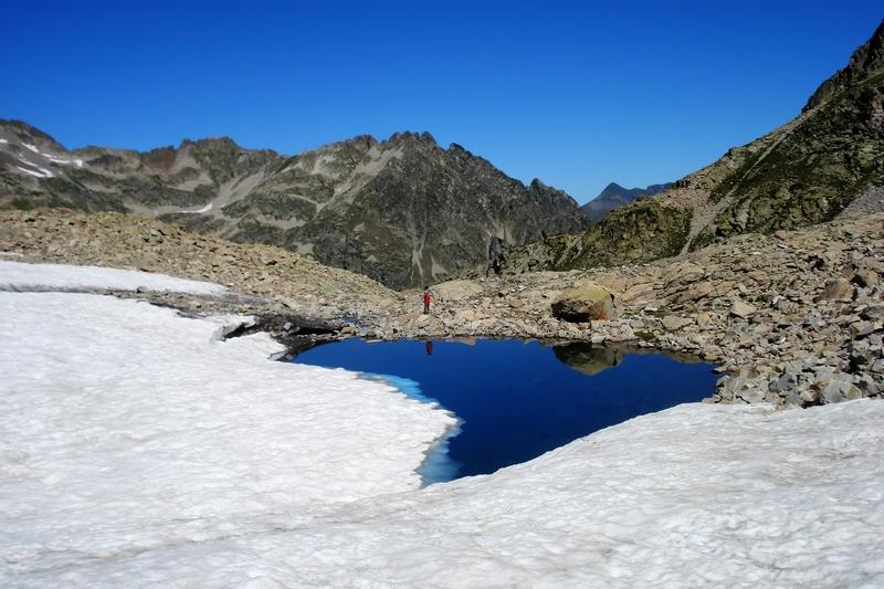 lago_sopra_vignemale_a-copia